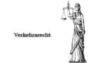 Führerscheinentzug wegen Verletzung mit dem Luftgewehr