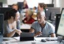 Bewerbung für zahlreiche Studiengänge noch bis Mitte September – Neuer Master zu Sicherheitssystemen