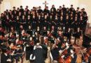 """""""Luther und die Musik – ist eine deutsche Musikkultur ohne die Reformation denkbar?"""""""