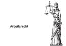 Arbeitnehmerentsendegesetz: Arbeitszeiten müssen aufgezeichnet werden