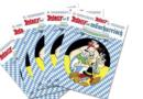 Des is da Wahnsinn  – Asterix auf Münchnerisch