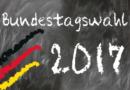 Tatkräftiger Einsatz: etwa 650 000 Wahlhelferinnen und Wahlhelfer bei der Bundestagswahl 2017