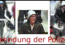 ACHTUNG: Polizei Hessen meldet: Information Sonderfall. Gültig ab 28.09.2017, 15:44 h- BITTE TEILEN
