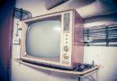 Bunderverfassungsgericht bestätigt Verfassungsmässigkeit des Rundfunkbeitrages