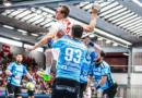 MT feiert zweiten Saisonsieg – 28:27 gegen Hüttenberg