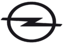 """Wechsel leicht gemacht: Die """"Opel Umweltprämie"""""""