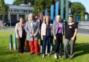 """Fachtag für Kindertagespflegepersonen und Kita-Fachkräfte: """"Gemeinsam für das Kind"""" – Bildungs- und Erziehungspartnerschaft gestalten"""