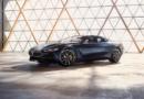 BMW auf der IAA Frankfurt 2017 – Highlights