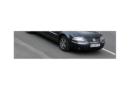 Hinweise zu schwarzen VW Passat mit bulgarischen Kennzeichen in Kassel gesucht
