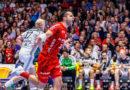 MT entzaubert den Rekordmeister – 29:25-Sieg gegen Kiel