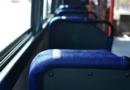 Unbefristeter Streik der Busfahrer von privaten Unternehmen