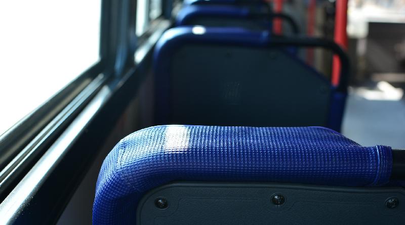 KVG fährt ab Montag auf allen Linien nach dem regulären Fahrplan