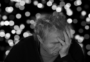 Repräsentative Studie: Deutsche wissen zu wenig über Alzheimer-Erkrankung