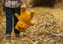 Mehr Adoptionen in Hessen 2016 — 8 von 10 der adoptierten Kinder mit deutscher Staatsangehörigkeit