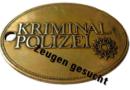 Unbekannter belästigt Mädchen an Gelnhäuser Straße