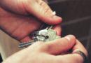 Mietpreisbremse in Hessen weiterhin gültig