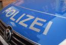 Vellmar: Autofahrer übersieht Rollerfahrer an Einmündung: 29-Jähriger verletzt