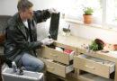 """Baunatal: """"Wachsamer Nachbar"""": Polizei berät heute zum Einbruchschutz"""