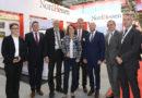 Nordhessen warb mit seinen Stärken und Chancen um Investoren