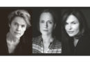 Drei Frauen aus Deutschland – eine literarische Revue, 19.11.