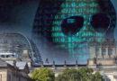 """Datenklau und Cyberwar: """"ZDFzoom"""" über Gefahr aus dem Netz"""