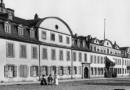 """""""Die Kasseler Kunstakademie – Diskurse aus der Gründungsphase vor 240 Jahren"""""""