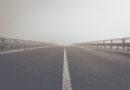 Kaum Störungen im Straßenverkehr