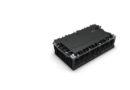 Neue Hybrid-Batterie von Bosch  – Erfolgsrezept mit 48 Volt