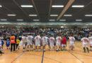 Roth nutzt Testspiel zur Talentesichtung – 36:27-Sieg in Dresden