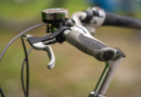 Polizei zählt weniger Fahrraddiebstähle