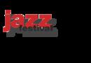 Jazzerinnen und Jazzer aufgepasst!!!
