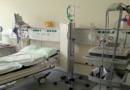 Aufenthalt im Krankenhaus so kurz wie noch nie