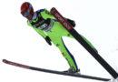 """FIS Skisprung Weltcup vom 2. bis 4. Februar 2018 """"Willingen Five"""" feiert auf der Mühlenkopfschanze Premiere"""