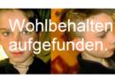 Kassel Vermisster 13-jähriger Schüler ist wieder da