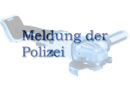 Nach Hinweis eines pensionierten Polizeibeamten: Festnahmen nach versuchtem Fahrraddiebstahl
