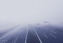 ADAC warnt: Gefährlicher Blindflug im Nebel