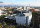 Erreichbarkeit der Kasseler Polizei: Wartungsarbeiten abgeschlossen