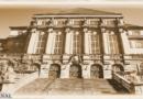 Führung zur Geschichte der Kasseler Oberbürgermeister