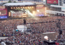 Rock am Ring | Rock im Park 2018