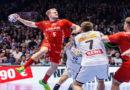 MT erleidet leider Pokal-Aus gegen Leipzig