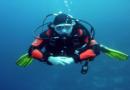 Rettungsaktion Unterwasserladen Kassel