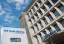 Fusion zwischen Kasseler Bank und  Volksbank Göttingen ist perfekt
