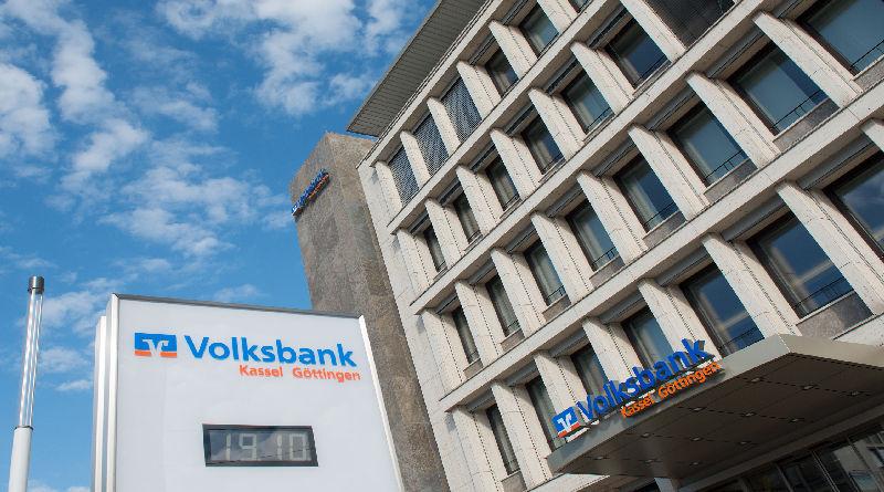 Banken In Göttingen