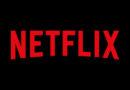 Netflix erhöht seine Preise – Tip: Vergleichen Sie Ihren Tarif
