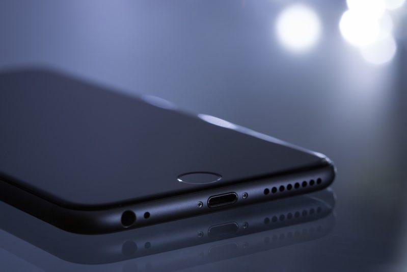 Bei Einbruch im Gewerbegebiet Smartphones im Wert von rund einer halben Million Euro geklaut