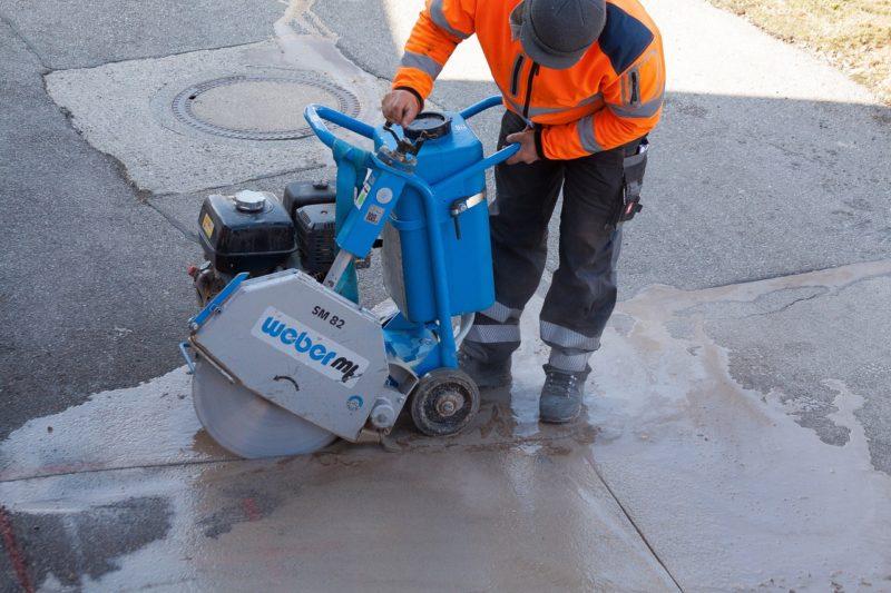 Straßenausbaubeiträge am 9. Mai erneut im Hessischen Landtag