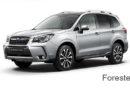 Probefahrt mit noch mehr Sicherheit – Subaru EyeSight