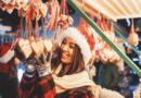 Froh & munter zu 81 Weihnachtsmärkten in Nordhessen: Aktualisierte Auflage der NVV-Weihnachtsmarktkarte jetzt erhältlich