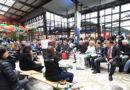 """""""Kassel im Wandel zur Kulturhauptstadt Europas 2025"""" – Start mit Familienfest in die Bewerbung"""