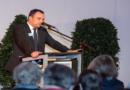 """Ehrenamtsfest """"Kassel sagt DANKE"""""""